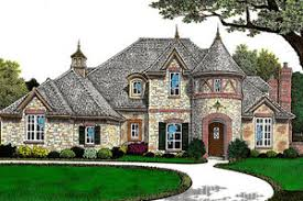 mansion house plans. Contemporary Plans European Exterior  Front Elevation Plan 310644 To Mansion House Plans S