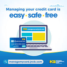 Our credit & debit cards are designed to suit the need of every individual. Wopicrtfagkvnm