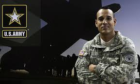 Thanks for your service Adam Robledo | Army, Staff sergeant, Thanks for  your service