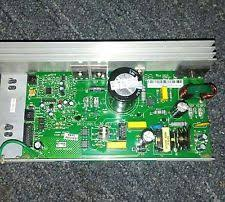 icon mc2100lts 30 dc incline motor variable replacement controller treadmill
