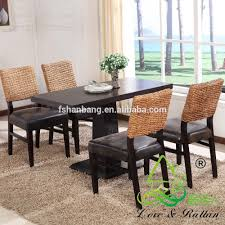 Coffee Table And Chair Sets  Coffee Tables  Thippo - Coffee chairs and tables