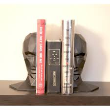 modern bookends designs  innovative modern bookends for awesome
