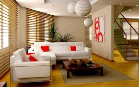 Asian living room furniture Asian Style Simple Asian Living Room Designs White Sofa Sectional Furniture Nativeasthmaorg Simple Asian Living Room Designs White Sofa Sectional Furniture