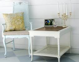 replace a glass table top