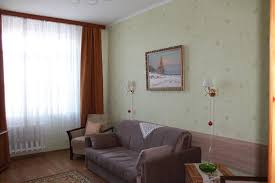 <b>Classic</b>-<b>style</b> apartments, Pushkin – Updated na 2020 Prices