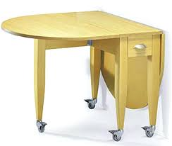 drop leaf tables for small spaces round dining table with chairs uk
