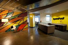 facebook office usa. \u201cMost Of Us Stay At The Office More Than We Our Houses.\u201d \u2014Mario, Co-Founder And COO Facebook Usa .