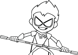 Lego Nightwing Coloring Pages This Is Coloring Pages Images Coloring