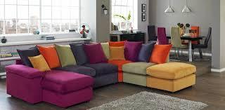 ... Sofa: Colored Sofa Artistic Color Decor Top In Colored Sofa Design Tips Colored  Sofa Artistic ...