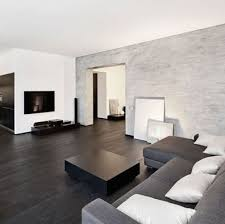 modern living room black and white. 75 Delightful Black \u0026 White Living Rooms Modern Room And