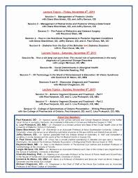 51 Awesome 4 Years Experience Resume Format Awesome Resume Example