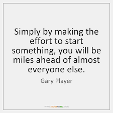 Gary Player Quotes StoreMyPic Delectable Player Quotes