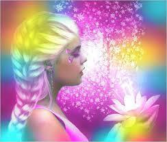 Resultado de imagen de luz armonia