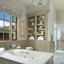 Vallone design elegant office Chandelier Enjoy Great Book While Soaking In This Tub With Wonderful Az View Donna Pinterest Vallone Design vallonedesign Instagram Profile My Social Mate