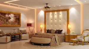 classic bedroom design. Contemporary Bedroom It Is A Semi Classical Bedroom Design And Classic Design O