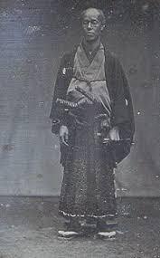「1843年頃の日本の写真」の画像検索結果