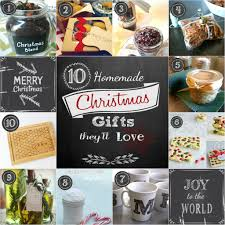 Kitchen Christmas Gift Images Of Home Made Christmas Gift Kcraft