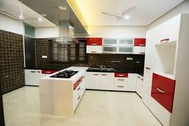 Small Picture Open Kitchen Designs India Kitchen Design Ideas Collection Photos