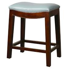 table and bar stools. ernie 25\ table and bar stools