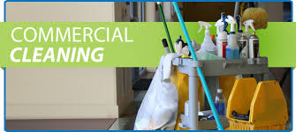 Swinton Building Services Best Green Cleaning