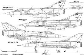 dassault mirage iii 5 plans aerofred download free model 1998 Mitsubishi Mirage Engine Diagram dassault mirage iii 5