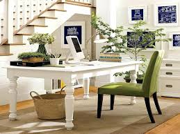 office wall organization ideas. Pottery Barn Office Organizers The Exuberant White Desk Green Chair With Smart Laptop Organization Ideas . Wall