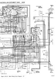 1971 opel gt wiring diagram 1971 wiring diagrams online opel gt 72 chassis electrical and instrument panel wiring diagram