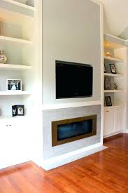 superior gas fireplace er installation logs parts manual