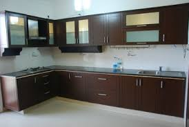 Small Picture Extraordinary Modular Kitchen Designers In Bangalore 26 In Best