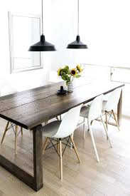 Best Dining Room Tables Ideas On Table Pub Height Drop Dead Adams Dining Table Room And Board