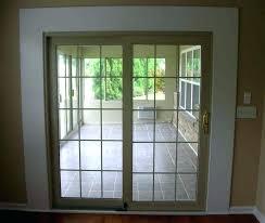 3 panel sliding glass door oversized sliding glass doors oversized sliding glass doors home depot patio 3 panel