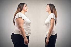 Weight Loss For Women 11 Best Ever Weight Loss Tips Advice From Women Who Lost 70