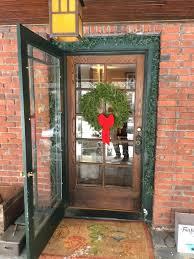 front door photographyFront Door Installers In New Jersey Gallery Leading Restoration Nj