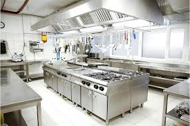 commercial kitchen flooring commercial kitchen flooring commercial kitchen vinyl flooring brisbane