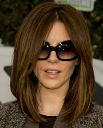 Looking for Hairstyles for Round Faces  Here's All the Celeb Inspo also Face Shapes  Hairstyles for Round Faces  The Ultimate Guide to together with best hairstyles for round faces and glasses   gnarlyhair likewise Short Haircuts for Men with Round Faces   Mens Hairstyles 2017 as well 20 Best Mens Hairstyles For Round Faces   Face  Haircuts and Round additionally  in addition 45 Hairstyles for Round Faces   Best Haircuts for Round Face Shape besides Round Shaped Face Hairstyles Long Hair   Popular Long Hair 2017 together with  besides Hairstyle Tips  Best Haircut For Your Face Shape   VOGUE India furthermore Hairstyle Tips  Best Haircut For Your Face Shape   VOGUE India. on best haircut for round shaped face