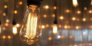 home lighting edison bulb light fixtures uncategorized home depot fixture uk edison bulb