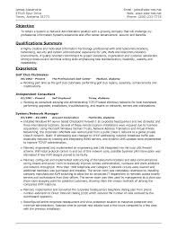 Civil Engineer Resume Sample Httpwwwresumecareerinfocivil