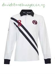 best quality raging bull diagonal stripe rugby shirt white mens tops t shirts canada gfr1d34sn62uhs