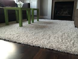 fine decoration big area rugs for living room large area rugs living room amazing good