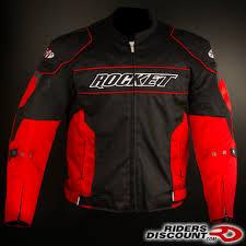 joe rocket resistor jacket suzuki sv650 forum sv650 sv1000 gladius forums
