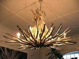 funky lighting fixtures. Funky Lights Unusual Light Fixtures Hanging Circular Chandelier Chandeliers Affordable . Lighting