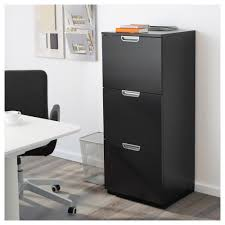 ikea office filing cabinet. Delighful Cabinet In Ikea Office Filing Cabinet U