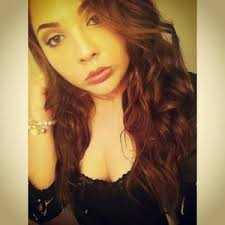 Elena Centeno (elenacenteno) on Myspace