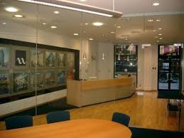 office reception decorating ideas. office reception decoration photos decorating ideas area interior design