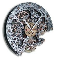 automaton bite metal jack handcrafted