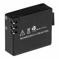 <b>Аккумуляторы</b> и зарядные устройства для фото- и видеотехники ...