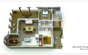 Small Picture Small House Or Cottage Plans Home Construct
