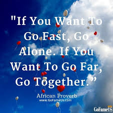 Together Quotes Enchanting Top 48 Soulful Quotes On Togetherness And Being Together Forever