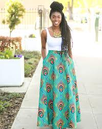 African Skirts Patterns Best Inspiration Design