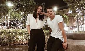Jericho Rosales defends wife, says having kids not the 'only measure' of  womanhood